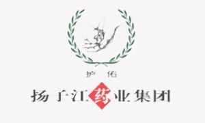 扬子江药业-文档加密客户案例